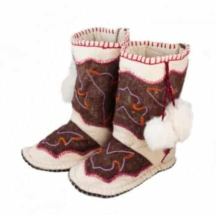 becan woogo felt boot woolenstocks-1