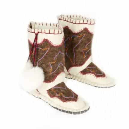 becan woogo felt boot woolenstocks-2