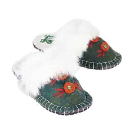 forest kosy felt slipper woolenstocks-1