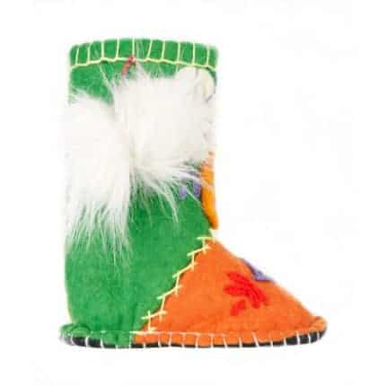 little carrot woogo felt boot woolenstocks-2