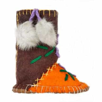 little tiger spice woogo felt boot woolenstocks-2