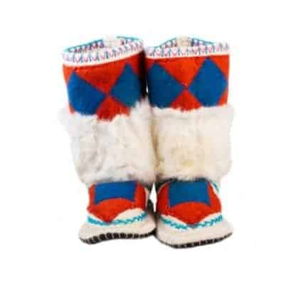 triable woogo felt boot woolenstocks-1