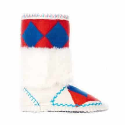 triable woogo felt boot woolenstocks-2