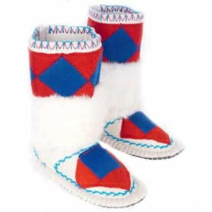triable woogo felt boot woolenstocks-4