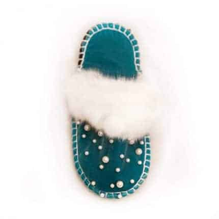 perly kosy felt slipper woolenstocks-2