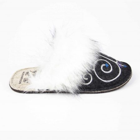 kosy trible charco slipper woolenstocks 02