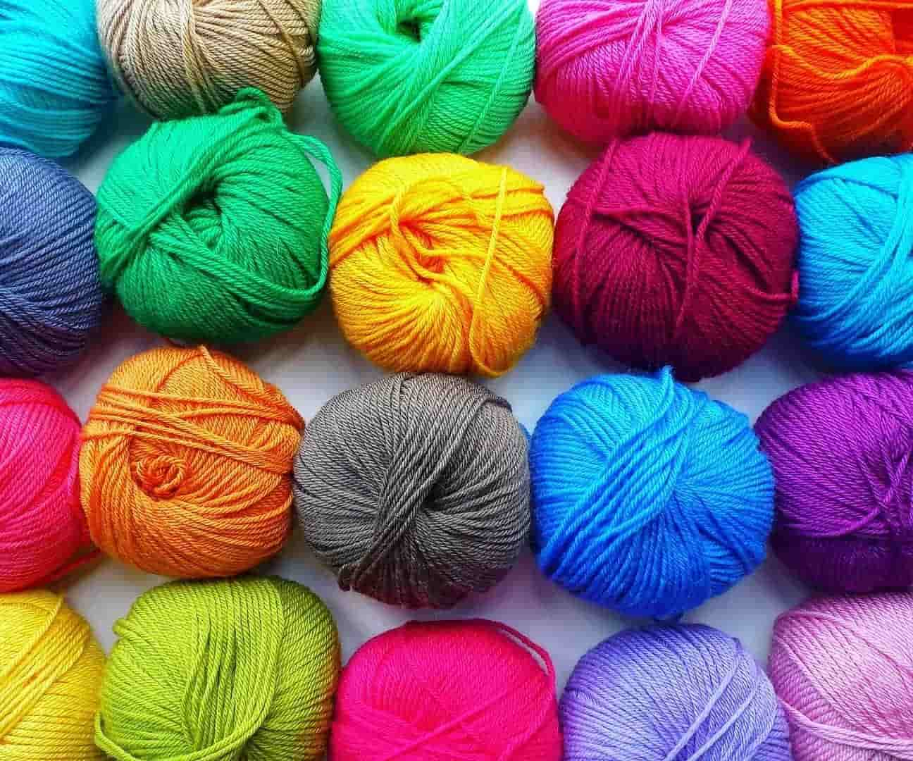 how colour influences our mood woolenstocks
