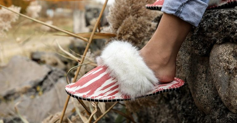 how to care for your woolenstocks wool shoes